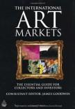 art_markets