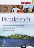 brigitte_frankreich