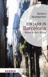 ein_jahr_in_barcelona