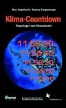 klima-countdown