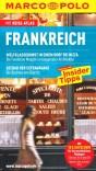 marcopolo_frankreich