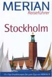 merian_stockholm