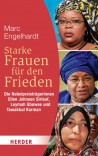 06488-3_Engelhardt_Starke Frauen_U1.qxd:06488-3_Engelhardt_Starke Frauen