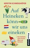 wr_bookcover_54