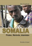 cover_engelhardt-somalia.indd
