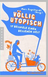 Cover_Völlig_utopisch