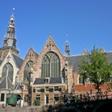 Oude_Kerk