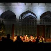 Qawwali-Sänger3