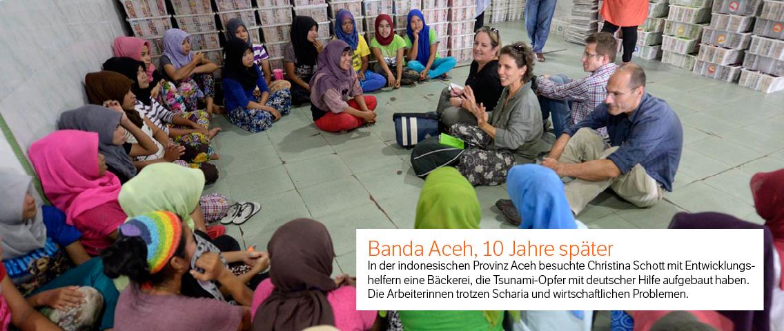 banda_aceh