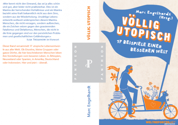 Voellig_utopisch_Cover_deutsch