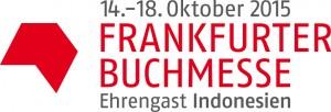 FBM_Logo_2015_Ehrengast_Deutsch_RGB_44684