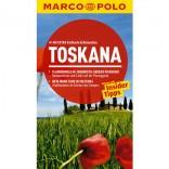 Marco Polo Toskana