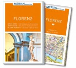 Merian Momente Florenz