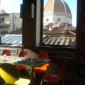 Bueld Campetti - Cafe 02