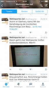 twitter_von_bosch