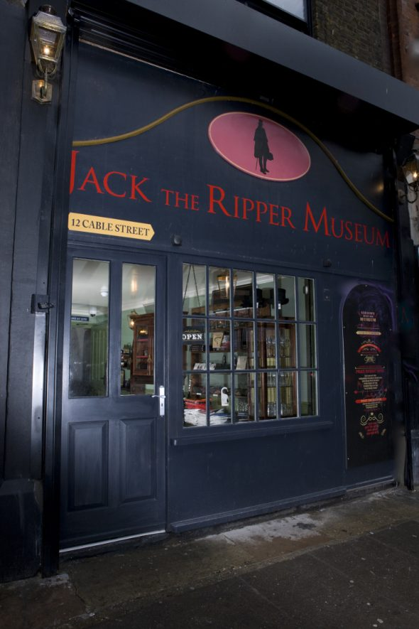 Jack_the_Ripper_Museum
