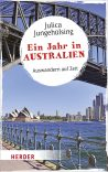 00000_JUNGEHÜLSING_Ein_Jahr_in_Australien_FINAL-HIGH_NEU.indd