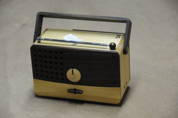tinasradio