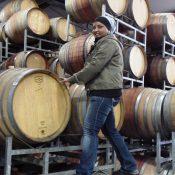 a-winemakers-balancing-act-2