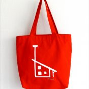bag-red-cotton
