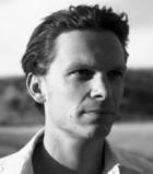 Profilbild Philipp Hedemann