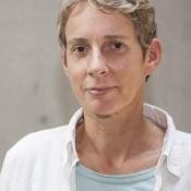 Portrait Susanne Knaul