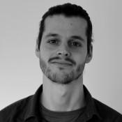 Profilbild Peter Stäuber