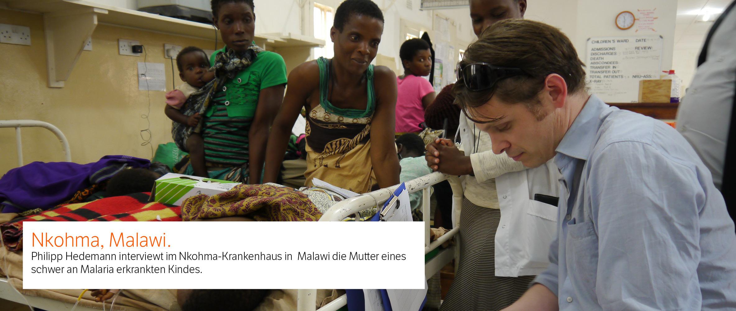 hedemann_malaria_slider