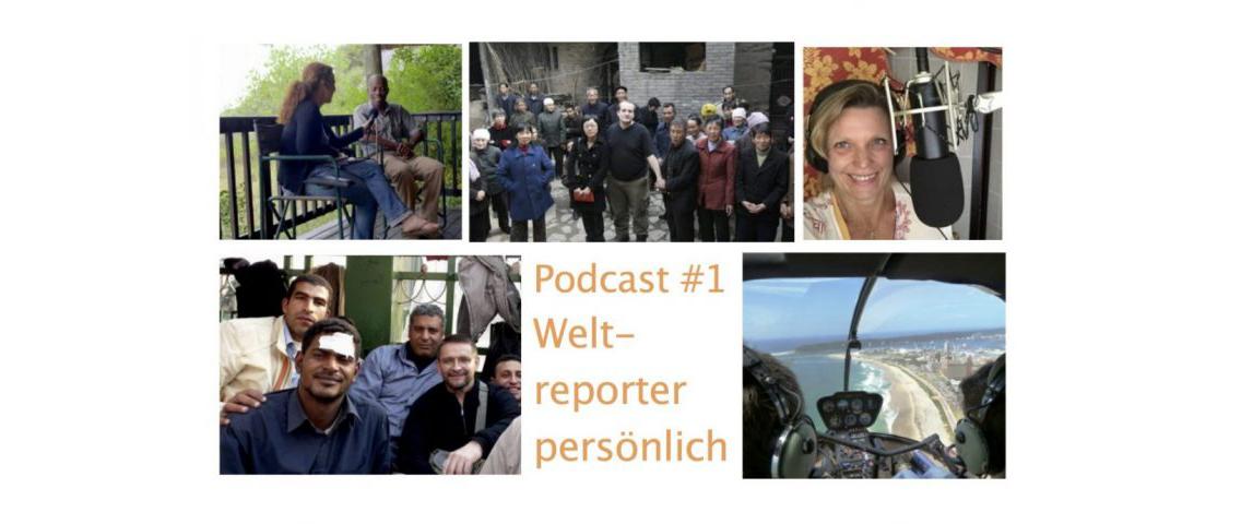wr-slider_cb_-podcastjp-e1498661548883