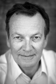 Profilfoto Christoph Drösser