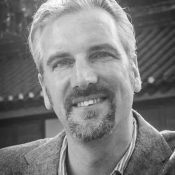 Portrait Anton Scholz