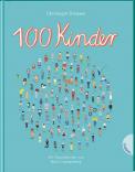 Buchcover 100 Kinder