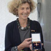 Bettina Rühl