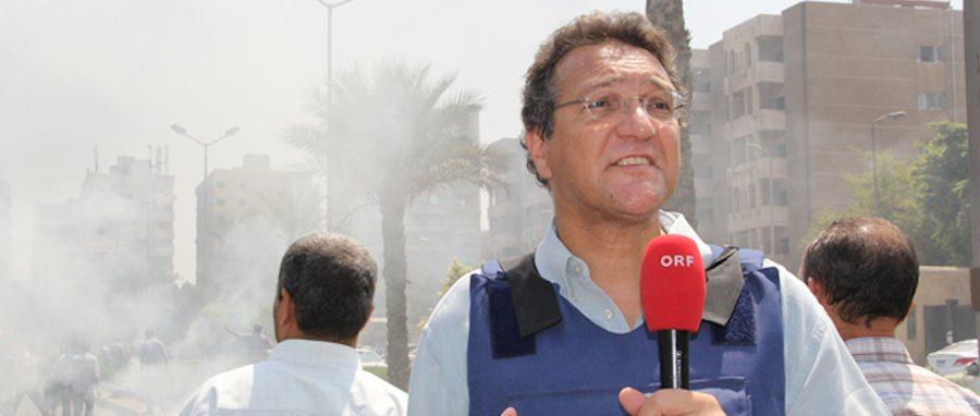Karim Preis